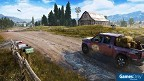 Far Cry 5 PS4 PEGI bestellen