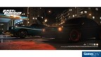 Fast and Furious Crossroads Xbox One PEGI bestellen
