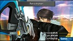 Final Fantasy VIII PS4 PEGI bestellen