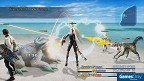 Final Fantasy XII The Zodiac Age PS4 PEGI bestellen