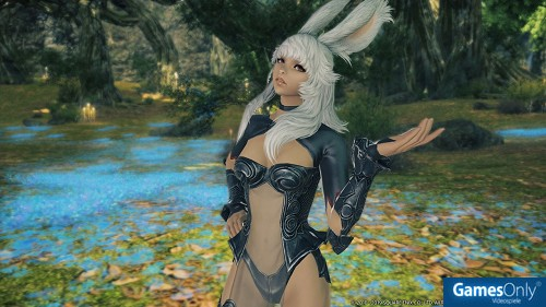 Final Fantasy XIV: Shadowbringers PC PEGI bestellen