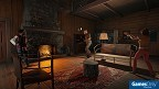Friday The 13th The Game PS4 PEGI bestellen