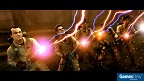 Ghostbusters The Video Game Xbox One PEGI bestellen
