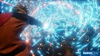 Jump Force PS4 PEGI bestellen