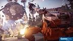 Just Cause 3 PS4 PEGI bestellen