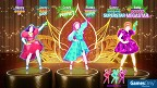 Just Dance Nintendo Switch PEGI bestellen