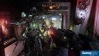 Killing Floor 2 PS4 PEGI bestellen