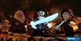LEGO The Hobbit PS4 PEGI bestellen