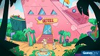 Leisure Suit Larry: Wet Dreams Dry Twice PS4 PEGI bestellen