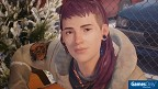 Life is Strange 2 PC PEGI bestellen