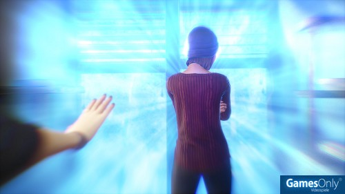 Life is Strange: True Colours PS5™ PEGI bestellen