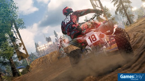 MX vs ATV All Out Nintendo Switch PEGI bestellen
