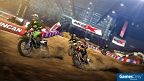 MX vs ATV Supercross Encore PS4