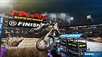 MX vs ATV Supercross Encore PS4 PEGI bestellen
