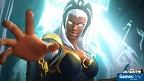 Marvel Ultimate Alliance 3: The Black Order Nintendo Switch PEGI bestellen