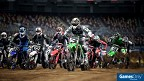 Monster Energy Supercross 4 PS5™ PEGI bestellen