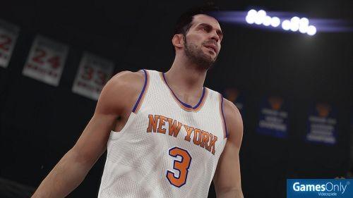 a250c6a19f21 PS3 - NBA 2K15 Kevin Durant Bonus Edition inkl. Bonus DLC PEGI bestellen