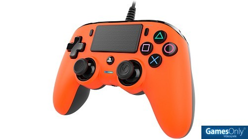 Nacon PS4 Controller Color Edition PS4