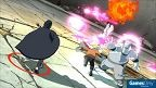 Naruto Shippuden Ultimate Ninja Storm 4 Road to Boruto PS4