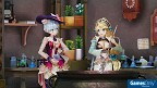 Nelke and the Legendary Alchemists: Ateliers of the New World PS4 PEGI bestellen
