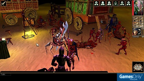 Neverwinter Nights Xbox One PEGI bestellen