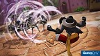 One Piece: Pirate Warriors 4 Nintendo Switch PEGI bestellen