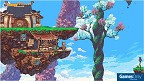 Owlboy Limited Edition Nintendo Switch