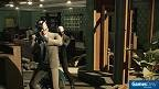Payday 2 Crimewave Xbox One