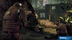 Predator: Hunting Grounds PS4 PEGI bestellen