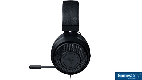 Razer Kraken Pro Black V2 OVAL Gaming Headset PC PEGI bestellen