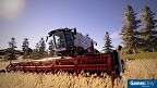 Real Farm PS4 PEGI bestellen