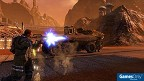 Red Faction Guerrilla Re-Mars-tered Xbox One