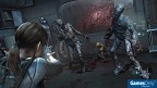 Resident Evil Revelations HD PS4