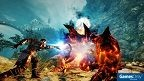 Risen 3: Titan Lords PC