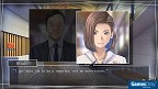 Root Letter: Last Answer PS4 PEGI bestellen