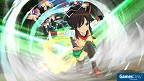 Senran Kagura Burst Re:Newal PS4 PEGI bestellen