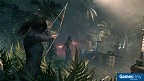 Shadow of the Tomb Raider PS4 PEGI bestellen