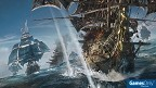 Skull and Bones PS4 PEGI bestellen