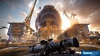 Sniper: Ghost Warrior Contracts PS4 PEGI bestellen