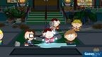 South Park: The Stick of Truth PS3
