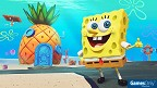 Spongebob SquarePants: Battle for Bikini Bottom - Rehydrated Nintendo Switch PEGI bestellen