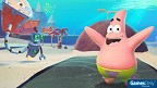Spongebob SquarePants: Battle for Bikini Bottom - Rehydrated PS4 PEGI bestellen
