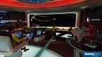 Star Trek VR: Bridge Crew PS4