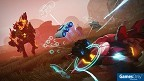 Starlink: Battle for Atlas Starter Pack PS4 PEGI bestellen