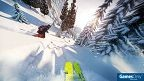 Steep Xbox One