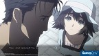 Steins Gate ELITE PS4 PEGI bestellen