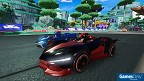 Team Sonic Racing Xbox One PEGI bestellen