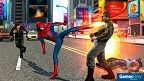 The Amazing Spider-Man 2 (Spiderman 2) PS4