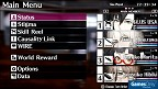 The Caligula Effect PS4 PEGI bestellen