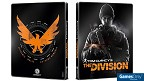 Tom Clancys The Division 2 Merchandise